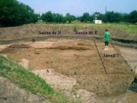 Chronicle of the Archaeological Excavations in Romania, 2004 Campaign. Report no. 63, Caransebeş<br /><a href='http://foto.cimec.ro/cronica/2004/063/rsz-2.jpg' target=_blank>Display the same picture in a new window</a>