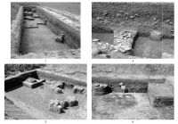 Chronicle of the Archaeological Excavations in Romania, 2004 Campaign. Report no. 66, Căşeiu, Cetăţele<br /><a href='http://foto.cimec.ro/cronica/2004/066/rsz-1.jpg' target=_blank>Display the same picture in a new window</a>