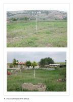 Cronica Cercetărilor Arheologice din România, Campania 2004. Raportul nr. 73, Cheia, Vatra satului<br /><a href='http://foto.cimec.ro/cronica/2004/073/rsz-0.jpg' target=_blank>Priveşte aceeaşi imagine într-o fereastră nouă</a>