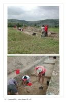 Chronicle of the Archaeological Excavations in Romania, 2004 Campaign. Report no. 73, Cheia, Vatra satului.<br /> Sector ILUSTRATIE-CHEIA-2017.<br /><a href='http://foto.cimec.ro/cronica/2004/073/rsz-1.jpg' target=_blank>Display the same picture in a new window</a>