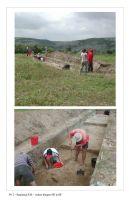 Cronica Cercetărilor Arheologice din România, Campania 2004. Raportul nr. 73, Cheia, Vatra satului<br /><a href='http://foto.cimec.ro/cronica/2004/073/rsz-1.jpg' target=_blank>Priveşte aceeaşi imagine într-o fereastră nouă</a>