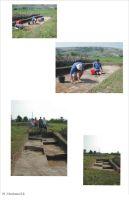 Cronica Cercetărilor Arheologice din România, Campania 2004. Raportul nr. 73, Cheia, Vatra satului<br /><a href='http://foto.cimec.ro/cronica/2004/073/rsz-2.jpg' target=_blank>Priveşte aceeaşi imagine într-o fereastră nouă</a>
