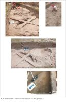 Chronicle of the Archaeological Excavations in Romania, 2004 Campaign. Report no. 73, Cheia, Vatra satului.<br /> Sector ILUSTRATIE-CHEIA-2017.<br /><a href='http://foto.cimec.ro/cronica/2004/073/rsz-3.jpg' target=_blank>Display the same picture in a new window</a>