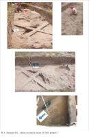 Cronica Cercetărilor Arheologice din România, Campania 2004. Raportul nr. 73, Cheia, Vatra satului<br /><a href='http://foto.cimec.ro/cronica/2004/073/rsz-3.jpg' target=_blank>Priveşte aceeaşi imagine într-o fereastră nouă</a>
