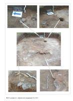 Cronica Cercetărilor Arheologice din România, Campania 2004. Raportul nr. 73, Cheia, Vatra satului<br /><a href='http://foto.cimec.ro/cronica/2004/073/rsz-4.jpg' target=_blank>Priveşte aceeaşi imagine într-o fereastră nouă</a>