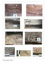 Chronicle of the Archaeological Excavations in Romania, 2004 Campaign. Report no. 73, Cheia, Vatra satului.<br /> Sector ILUSTRATIE-CHEIA-2017.<br /><a href='http://foto.cimec.ro/cronica/2004/073/rsz-5.jpg' target=_blank>Display the same picture in a new window</a>
