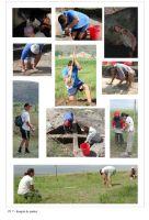 Cronica Cercetărilor Arheologice din România, Campania 2004. Raportul nr. 73, Cheia, Vatra satului<br /><a href='http://foto.cimec.ro/cronica/2004/073/rsz-6.jpg' target=_blank>Priveşte aceeaşi imagine într-o fereastră nouă</a>