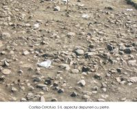 Chronicle of the Archaeological Excavations in Romania, 2004 Campaign. Report no. 82, Costişa, Dealul Cetăţuia<br /><a href='http://foto.cimec.ro/cronica/2004/082/rsz-0.jpg' target=_blank>Display the same picture in a new window</a>