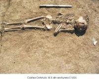 Cronica Cercetărilor Arheologice din România, Campania 2004. Raportul nr. 82, Costişa, Dealul Cetăţuia<br /><a href='http://foto.cimec.ro/cronica/2004/082/rsz-1.jpg' target=_blank>Priveşte aceeaşi imagine într-o fereastră nouă</a>