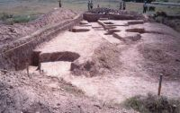 Chronicle of the Archaeological Excavations in Romania, 2004 Campaign. Report no. 92, Enisala, Palanca<br /><a href='http://foto.cimec.ro/cronica/2004/092/rsz-1.jpg' target=_blank>Display the same picture in a new window</a>