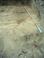 Chronicle of the Archaeological Excavations in Romania, 2004 Campaign. Report no. 93, Enisala, La Biserică<br /><a href='http://foto.cimec.ro/cronica/2004/093/rsz-18.jpg' target=_blank>Display the same picture in a new window</a>