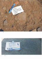 Cronica Cercetărilor Arheologice din România, Campania 2004. Raportul nr. 116, Hoiseşti, La Pod<br /><a href='http://foto.cimec.ro/cronica/2004/116/rsz-1.jpg' target=_blank>Priveşte aceeaşi imagine într-o fereastră nouă</a>