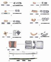 Cronica Cercetărilor Arheologice din România, Campania 2004. Raportul nr. 116, Hoiseşti, La Pod<br /><a href='http://foto.cimec.ro/cronica/2004/116/rsz-10.jpg' target=_blank>Priveşte aceeaşi imagine într-o fereastră nouă</a>