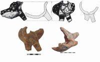 Cronica Cercetărilor Arheologice din România, Campania 2004. Raportul nr. 116, Hoiseşti, La Pod<br /><a href='http://foto.cimec.ro/cronica/2004/116/rsz-5.jpg' target=_blank>Priveşte aceeaşi imagine într-o fereastră nouă</a>