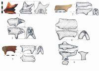 Cronica Cercetărilor Arheologice din România, Campania 2004. Raportul nr. 116, Hoiseşti, La Pod<br /><a href='http://foto.cimec.ro/cronica/2004/116/rsz-9.jpg' target=_blank>Priveşte aceeaşi imagine într-o fereastră nouă</a>