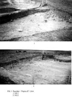 Chronicle of the Archaeological Excavations in Romania, 2004 Campaign. Report no. 125, Însurăţei, Popina B (Popina II, Ruptă)<br /><a href='http://foto.cimec.ro/cronica/2004/125/rsz-5.jpg' target=_blank>Display the same picture in a new window</a>