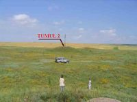 Chronicle of the Archaeological Excavations in Romania, 2004 Campaign. Report no. 139, Mangalia<br /><a href='http://foto.cimec.ro/cronica/2004/139/rsz-5.jpg' target=_blank>Display the same picture in a new window</a>