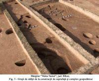 Cronica Cercetărilor Arheologice din România, Campania 2004. Raportul nr. 145, Margine, Poini (Sinica)<br /><a href='http://foto.cimec.ro/cronica/2004/145/rsz-2.jpg' target=_blank>Priveşte aceeaşi imagine într-o fereastră nouă</a>