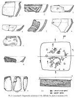 Cronica Cercetărilor Arheologice din România, Campania 2004. Raportul nr. 173, Pietrosu, La Arman<br /><a href='http://foto.cimec.ro/cronica/2004/173/rsz-0.jpg' target=_blank>Priveşte aceeaşi imagine într-o fereastră nouă</a>