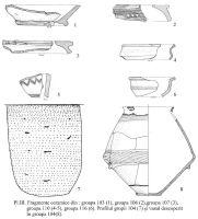 Cronica Cercetărilor Arheologice din România, Campania 2004. Raportul nr. 173, Pietrosu, La Arman<br /><a href='http://foto.cimec.ro/cronica/2004/173/rsz-2.jpg' target=_blank>Priveşte aceeaşi imagine într-o fereastră nouă</a>