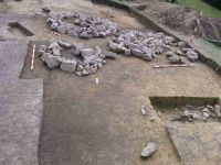 Chronicle of the Archaeological Excavations in Romania, 2004 Campaign. Report no. 187, Roşia Montană, La Hop-Găuri<br /><a href='http://foto.cimec.ro/cronica/2004/187/rsz-2.jpg' target=_blank>Display the same picture in a new window</a>
