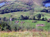 Cronica Cercetărilor Arheologice din România, Campania 2004. Raportul nr. 189, Roşia Montană, Tăul Secuilor (Pârâul Porcului)<br /><a href='http://foto.cimec.ro/cronica/2004/189/rsz-14.jpg' target=_blank>Priveşte aceeaşi imagine într-o fereastră nouă</a>