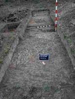 Cronica Cercetărilor Arheologice din România, Campania 2004. Raportul nr. 189, Roşia Montană, Tăul Secuilor (Pârâul Porcului)<br /><a href='http://foto.cimec.ro/cronica/2004/189/rsz-4.jpg' target=_blank>Priveşte aceeaşi imagine într-o fereastră nouă</a>