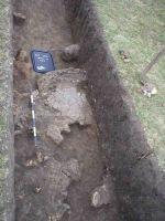 Cronica Cercetărilor Arheologice din România, Campania 2004. Raportul nr. 198, Scânteia, La Nuci (Dealul Bodeştilor)<br /><a href='http://foto.cimec.ro/cronica/2004/198/rsz-1.jpg' target=_blank>Priveşte aceeaşi imagine într-o fereastră nouă</a>