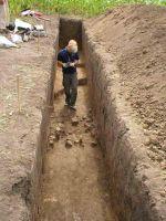Cronica Cercetărilor Arheologice din România, Campania 2004. Raportul nr. 198, Scânteia, La Nuci (Dealul Bodeştilor)<br /><a href='http://foto.cimec.ro/cronica/2004/198/rsz-6.jpg' target=_blank>Priveşte aceeaşi imagine într-o fereastră nouă</a>