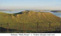 Cronica Cercetărilor Arheologice din România, Campania 2004. Raportul nr. 214, Sultana, Malu Roşu.<br /> Sectorul 01-poze-IMDA.<br /><a href='http://foto.cimec.ro/cronica/2004/214/rsz-0.jpg' target=_blank>Priveşte aceeaşi imagine într-o fereastră nouă</a>