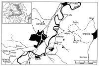 Cronica Cercetărilor Arheologice din România, Campania 2004. Raportul nr. 215, Şeuşa, Gorgan<br /><a href='http://foto.cimec.ro/cronica/2004/215/rsz-0.jpg' target=_blank>Priveşte aceeaşi imagine într-o fereastră nouă</a>