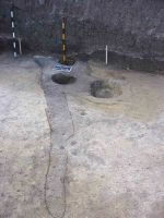 Cronica Cercetărilor Arheologice din România, Campania 2004. Raportul nr. 215, Şeuşa, Gorgan<br /><a href='http://foto.cimec.ro/cronica/2004/215/rsz-11.jpg' target=_blank>Priveşte aceeaşi imagine într-o fereastră nouă</a>
