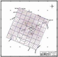 Cronica Cercetărilor Arheologice din România, Campania 2004. Raportul nr. 215, Şeuşa, Gorgan<br /><a href='http://foto.cimec.ro/cronica/2004/215/rsz-2.jpg' target=_blank>Priveşte aceeaşi imagine într-o fereastră nouă</a>