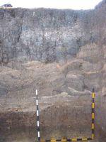 Cronica Cercetărilor Arheologice din România, Campania 2004. Raportul nr. 215, Şeuşa, Gorgan<br /><a href='http://foto.cimec.ro/cronica/2004/215/rsz-3.jpg' target=_blank>Priveşte aceeaşi imagine într-o fereastră nouă</a>