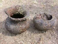 Cronica Cercetărilor Arheologice din România, Campania 2004. Raportul nr. 215, Şeuşa, Gorgan<br /><a href='http://foto.cimec.ro/cronica/2004/215/rsz-6.jpg' target=_blank>Priveşte aceeaşi imagine într-o fereastră nouă</a>