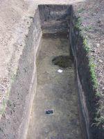 Cronica Cercetărilor Arheologice din România, Campania 2004. Raportul nr. 215, Şeuşa, Gorgan<br /><a href='http://foto.cimec.ro/cronica/2004/215/rsz-7.jpg' target=_blank>Priveşte aceeaşi imagine într-o fereastră nouă</a>