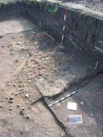 Cronica Cercetărilor Arheologice din România, Campania 2004. Raportul nr. 215, Şeuşa, Gorgan<br /><a href='http://foto.cimec.ro/cronica/2004/215/rsz-8.jpg' target=_blank>Priveşte aceeaşi imagine într-o fereastră nouă</a>