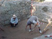 Cronica Cercetărilor Arheologice din România, Campania 2004. Raportul nr. 217, Tauţ, Cetatea Turcească<br /><a href='http://foto.cimec.ro/cronica/2004/217/rsz-0.jpg' target=_blank>Priveşte aceeaşi imagine într-o fereastră nouă</a>