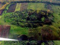 Cronica Cercetărilor Arheologice din România, Campania 2004. Raportul nr. 217, Tauţ, Cetatea Turcească<br /><a href='http://foto.cimec.ro/cronica/2004/217/rsz-1.jpg' target=_blank>Priveşte aceeaşi imagine într-o fereastră nouă</a>