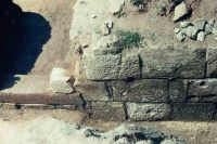Cronica Cercetărilor Arheologice din România, Campania 2004. Raportul nr. 226, Tilişca, Dealul Căţinaş (Dealul Căţănaş)<br /><a href='http://foto.cimec.ro/cronica/2004/226/rsz-1.jpg' target=_blank>Priveşte aceeaşi imagine într-o fereastră nouă</a>