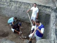 Chronicle of the Archaeological Excavations in Romania, 2004 Campaign. Report no. 238, Vaslui<br /><a href='http://foto.cimec.ro/cronica/2004/238/rsz-10.jpg' target=_blank>Display the same picture in a new window</a>