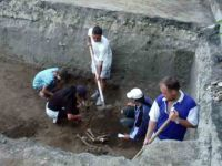 Chronicle of the Archaeological Excavations in Romania, 2004 Campaign. Report no. 238, Vaslui<br /><a href='http://foto.cimec.ro/cronica/2004/238/rsz-11.jpg' target=_blank>Display the same picture in a new window</a>