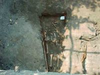 Chronicle of the Archaeological Excavations in Romania, 2004 Campaign. Report no. 238, Vaslui<br /><a href='http://foto.cimec.ro/cronica/2004/238/rsz-17.jpg' target=_blank>Display the same picture in a new window</a>