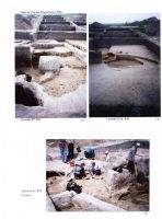 Chronicle of the Archaeological Excavations in Romania, 2004 Campaign. Report no. 244, Vlădeni, Popina Blagodeasca<br /><a href='http://foto.cimec.ro/cronica/2004/244/rsz-0.jpg' target=_blank>Display the same picture in a new window</a>