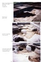 Chronicle of the Archaeological Excavations in Romania, 2004 Campaign. Report no. 244, Vlădeni, Popina Blagodeasca<br /><a href='http://foto.cimec.ro/cronica/2004/244/rsz-1.jpg' target=_blank>Display the same picture in a new window</a>