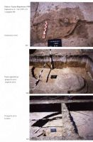 Chronicle of the Archaeological Excavations in Romania, 2004 Campaign. Report no. 244, Vlădeni, Popina Blagodeasca<br /><a href='http://foto.cimec.ro/cronica/2004/244/rsz-11.jpg' target=_blank>Display the same picture in a new window</a>