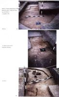 Chronicle of the Archaeological Excavations in Romania, 2004 Campaign. Report no. 244, Vlădeni, Popina Blagodeasca<br /><a href='http://foto.cimec.ro/cronica/2004/244/rsz-15.jpg' target=_blank>Display the same picture in a new window</a>