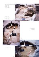 Chronicle of the Archaeological Excavations in Romania, 2004 Campaign. Report no. 244, Vlădeni, Popina Blagodeasca<br /><a href='http://foto.cimec.ro/cronica/2004/244/rsz-2.jpg' target=_blank>Display the same picture in a new window</a>