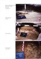 Chronicle of the Archaeological Excavations in Romania, 2004 Campaign. Report no. 244, Vlădeni, Popina Blagodeasca<br /><a href='http://foto.cimec.ro/cronica/2004/244/rsz-3.jpg' target=_blank>Display the same picture in a new window</a>