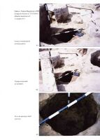 Chronicle of the Archaeological Excavations in Romania, 2004 Campaign. Report no. 244, Vlădeni, Popina Blagodeasca<br /><a href='http://foto.cimec.ro/cronica/2004/244/rsz-4.jpg' target=_blank>Display the same picture in a new window</a>